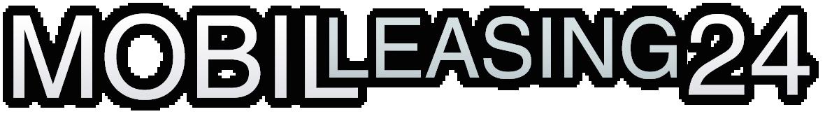 Mobil-Leasing24
